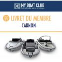 My Boat Club, 1er Boat Club de France