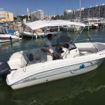 My Boat Club